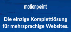 MotionPoint Europe
