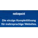 MotionPoint Europe