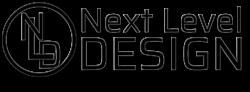 Next Level Design