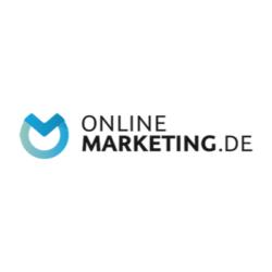 OnlineMarketing.de GmbH