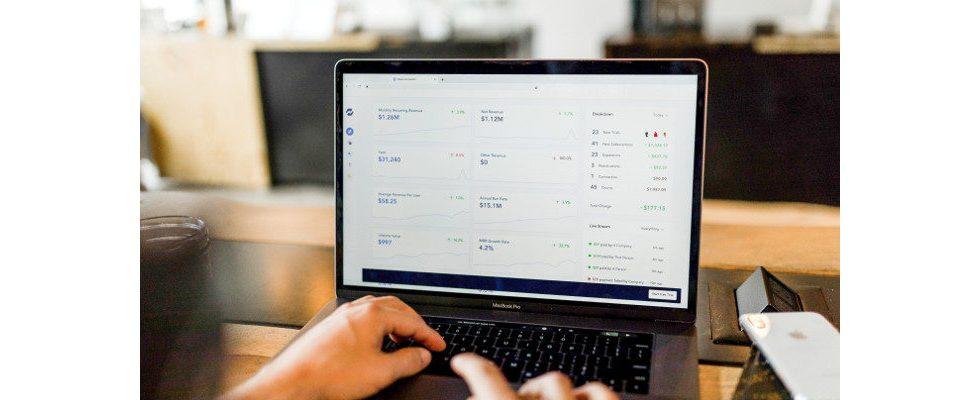 Checkliste für den E-Commerce – Folgen und Potentiale der zweiten Zahlungsdiensterichtlinie PSD II