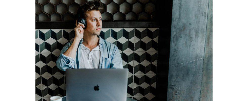 Für Advertiser und Netzwerke: Nielsen ermittelt Daten zu Podcast-Hörern