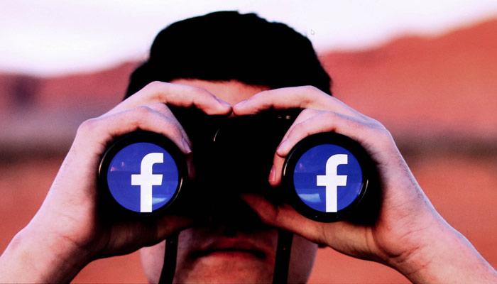Facebook Targeting: Potentielle Reichweite für Anzeigengruppen kommt zurück