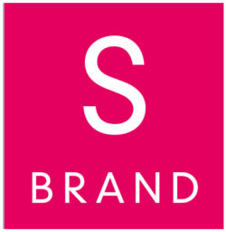 smartBrand – Agentur für Personal Branding, Online Marketing und Reputation Management