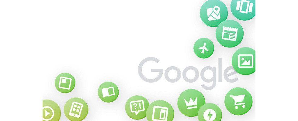 Von Google Jobs bis Featured Snippets: Zahlen & Analysen der wichtigsten SERP Features