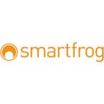 Smartfrog Services GmbH