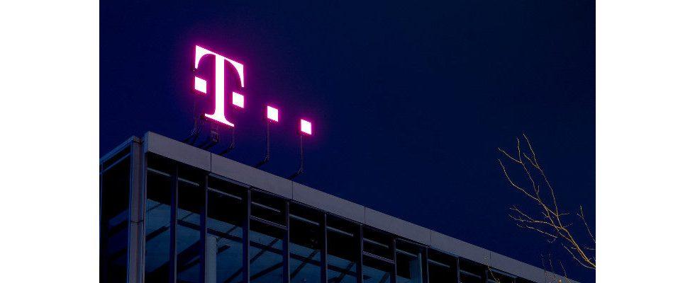 Telekoms StreamOn darf nicht unverändert angeboten werden