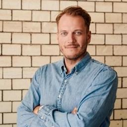 Thomas Weigel