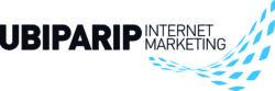 UBIPARIP – Internet Marketing GmbH & Co. KG