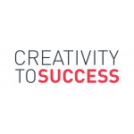Creativity to Success CTS UG