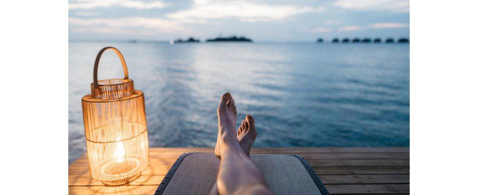 Unbegrenzter Urlaub: Zu schön um wahr zu sein? Wir klären über Vor- und Nachteile auf