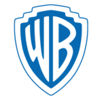 Warner Bros. Entertainment GmbH