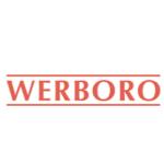 WERBORO GmbH & Co. KG