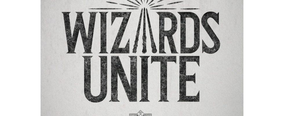 Wizards Unite im Praxis-Check: Kann Harry Potter mit Pokémon Go mithalten?