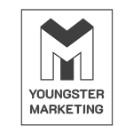 Youngster Marketing