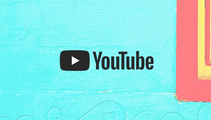 Neue Video Analytics für YouTube Videos und Stories