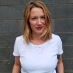 Anna Tiefenbacher