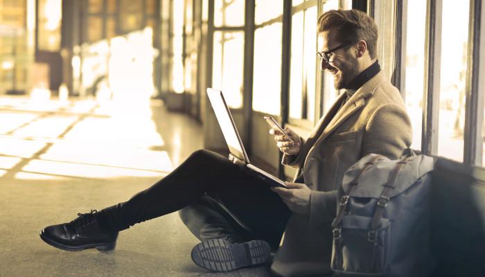 Conversational Commerce & Marketing – Das Ende des App-Zeitalters | OnlineMarketing.de