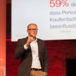 Ascend Berlin – Episerver's Digital Experience Day