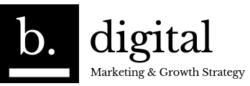 Robert Blessing | Adwords Experte für E-Commerce Shops