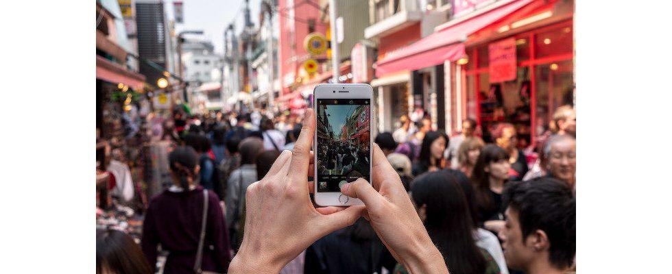 Marketing in China: Key Opinion Leader als Schlüssel zur Zielgruppe