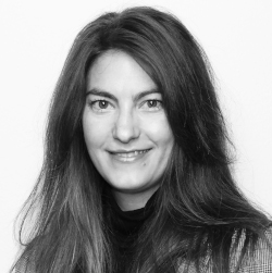 Christina Reif