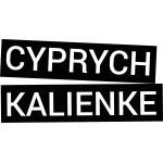 Cyprych Kalienke GbR