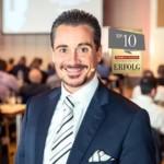 Claudio Catrini Akademie GmbH