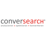 Online Marketing Manager (Schwerpunkt SEA) Entry Level Position