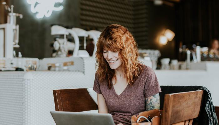 So gewinnst du mehr dankbare Leser mit weniger Aufwand