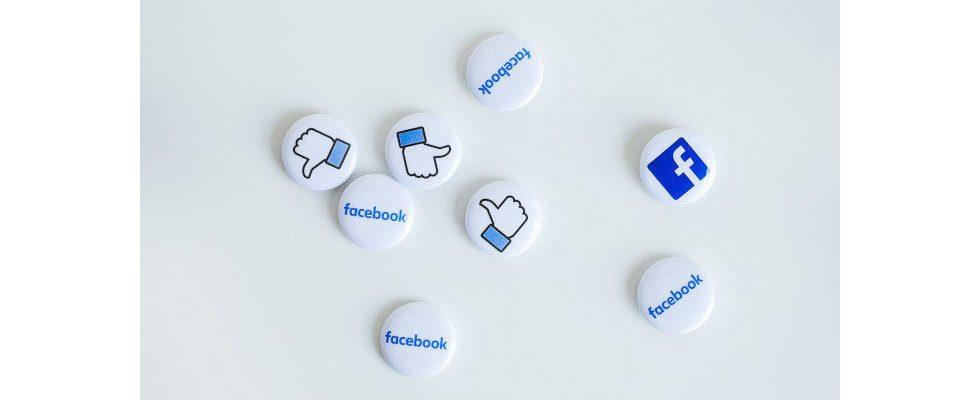Keine Veränderung: Facebook-Gruppen immer noch Plattform für Fake Reviews