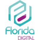 Florida Digital GmbH – Webdesign & Onlineshops