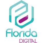 Florida Digital GmbH – Webdesign & Onlineshops