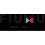 FIUMU GmbH