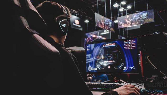 gamescom 2019 – wie Marketer im Gaming-Kosmos punkten | OnlineMarketing.de