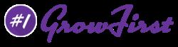 Growfirst GmbH