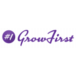 Growfirst GmbH