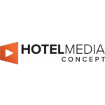 Hotel Media Concept Hoenig und Montinaro GbR