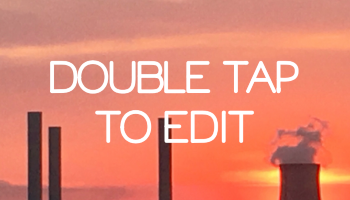 7 Tools für die perfekte Instagram Story | OnlineMarketing.de