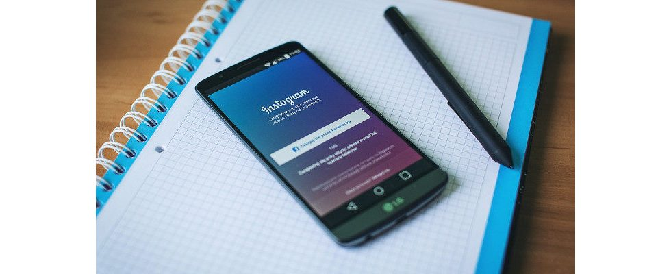 Instagram und IGTV Posts mit dem Facebook Creator Studio einplanen