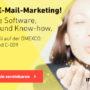 Inxmail auf der DMEXCO 2019: Näher am Kunden