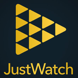 JustWatch GmbH