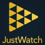 JustWatch GmbH