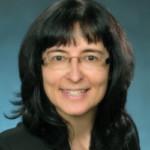 Katja Kupka