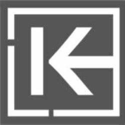 Gute Helden GmbH & Co. KG