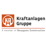 Online-Content-Manager (m/w/d)