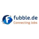 fubble.de