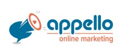 appello OnlineMaketing