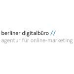 Berliner Digitalbüro
