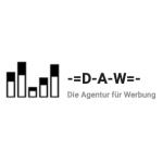 D-A-W Die Agentur für Werbung